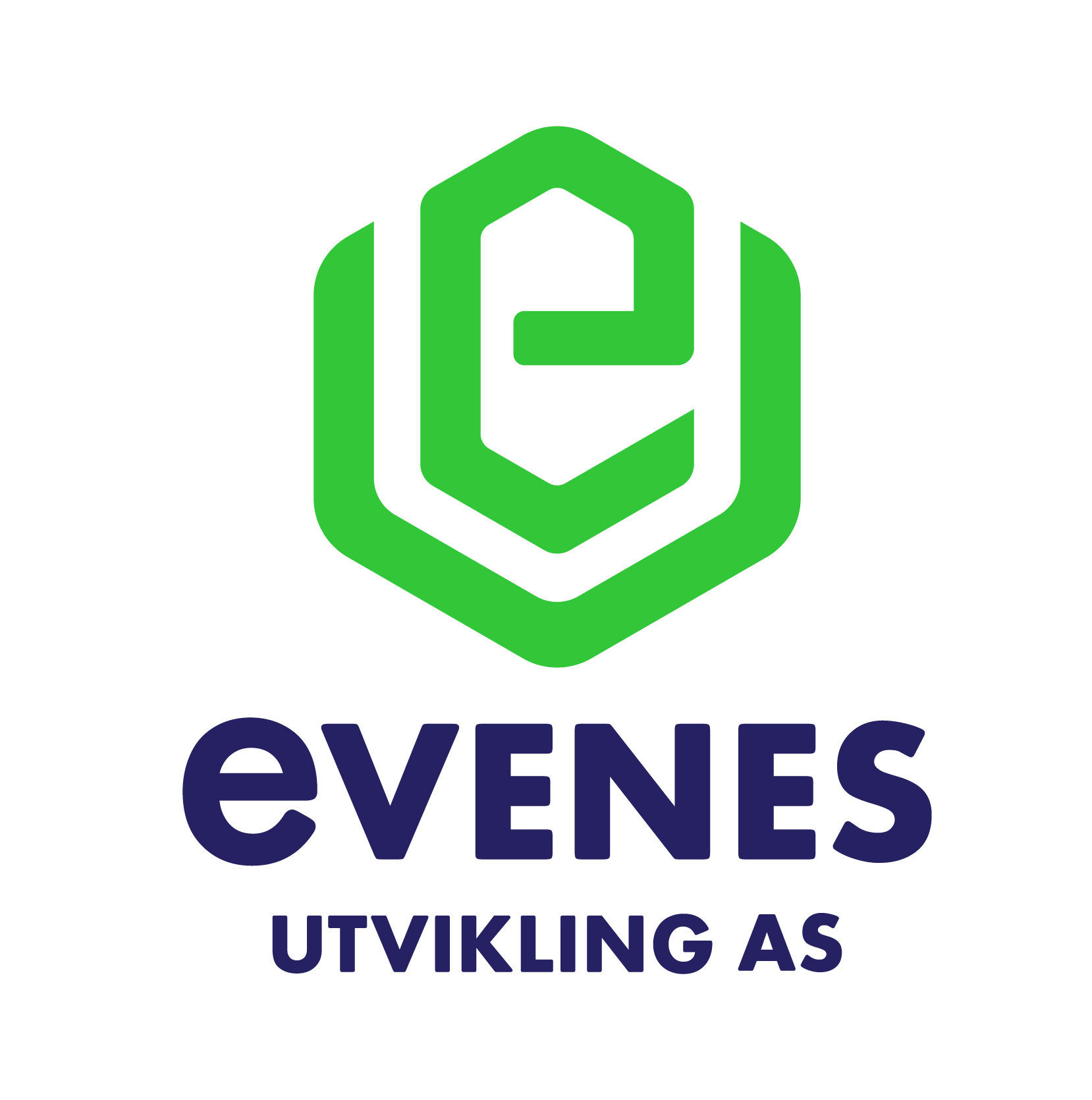 Evenes Utvikling AS
